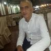 Kakha, 37, г.Тбилиси