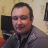Алексей, 29, г.Бодайбо