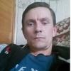 Petr, 38, г.Владивосток