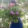 Людмила, 25, г.Павловск (Алтайский край)