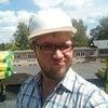 Михаил Mikhalych, 25, г.Брест