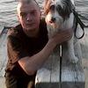 Михаил, 26, г.Осташков