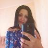 Наташа, 34, г.Санкт-Петербург