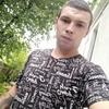 Олександр, 21, г.Донецк