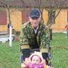 юрий, 71, г.Калуга