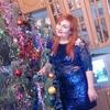 Людмила, 35, г.Брянск