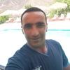 Эдуард, 42, г.Ереван