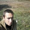 Александр, 22, г.Улан-Удэ