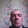 николай, 38, г.Михайловка