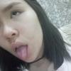 Диля, 18, г.Астана