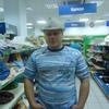 алекс, 39, г.Воткинск