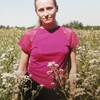Елена Богачева, 49, г.Архангельск