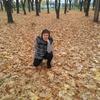 Вика Сивовна, 29, Васильків