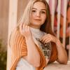 Ксения, 18, г.Мытищи