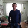 сергей, 36, г.Гродно