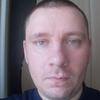 Дима, 20, г.Витебск