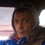 Александр 38 Петропавловск-Камчатский
