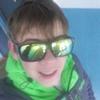Никита, 20, г.Пыть-Ях