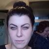 Марина, 37, Нікополь
