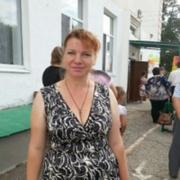 Ирина 40 Калининская