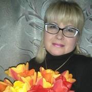 Наталья 57 Большая Мартыновка