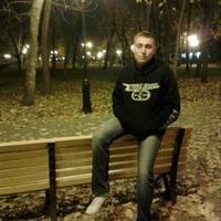 Виталий, 31 год, Водолей, Харьков