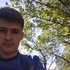 Сергей, 22, г.Иваново
