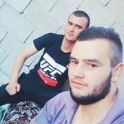 Sherov 75 Душанбе