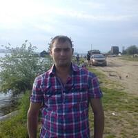 Роман, 38 лет, Лев, Нижнеудинск