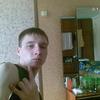 HangryWolf, 25, г.Петропавловск-Камчатский