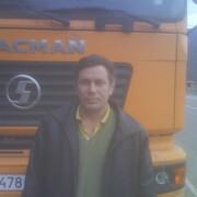 Эдуард, 45, г.Омск