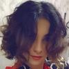 Мария, 42, г.Зеленоград