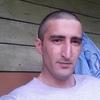 Igoryonya, 34, Kirovskiy