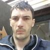 Антон, 34, г.Нытва