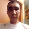Аспандияр, 40, г.Костанай