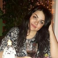 Ирина, 46 лет, Близнецы, Минск