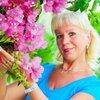 галина, 55, г.Брест