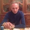 Вачо, 42, г.Ереван