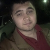 Роман, 24, г.Тюмень