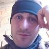 Vaja, 31, г.Тбилиси