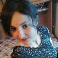 Оксана, 24 года, Весы, Херсон