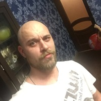 Чупа, 27 лет, Весы, Москва