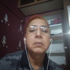 nazar, 43, г.Гая