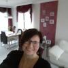 Natalie, 44, г.Buxtehude