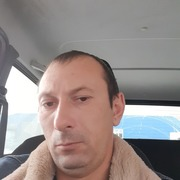 Андрей 35 Сургут