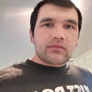 alik 26 Саратов