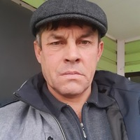 сергей, 49 лет, Дева, Шахты