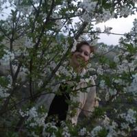 Наталья, 47 лет, Лев, Москва