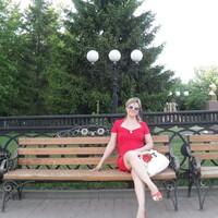 Ольга, 43 года, Стрелец, Владивосток