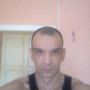 Леонид 36 лет (Водолей) Северодвинск